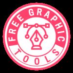 Freegraphictools