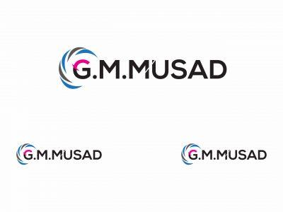 G.M.MUSAD_