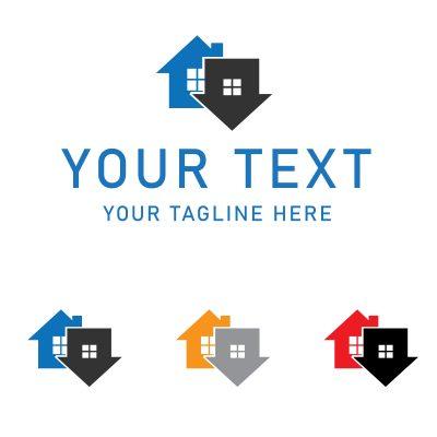 Home-Logo-Design