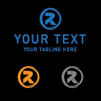 R-Logo-Design