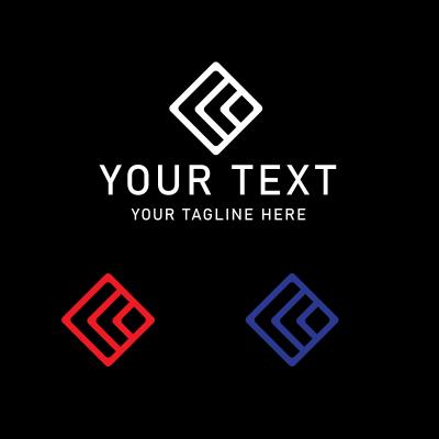 cicon-Logo-Design