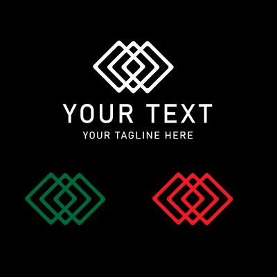 cicon1-Logo-Design
